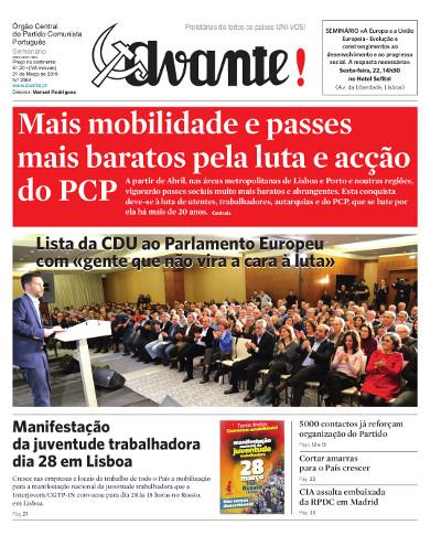 http://www.avante.pt/get_img?ImageId=27656