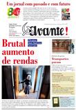 jornal_avante_80anos